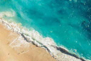 Turizam i ICT u doba krize