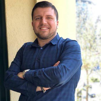 mr Jovan Kovačević