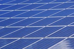 Providni fleksibilni solarni omotač koji pretvara svaku čvrstu površinu u solarnu ćeliju