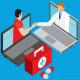 Treba više koristiti mogućnosti telemedicine u vrijeme COVID-19 epidemije i izolacije
