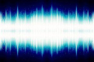 Visokotehnološke slušalice bazirane na grafenu, za ljubitelje vjerne reprodukcije zvuka