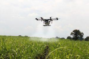 Pametna poljoprivreda u 2020: kako IoT senzori stvaraju efikasniju poljoprivrednu industriju preciznosti