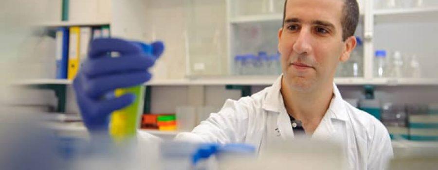 Računski pristup može dovesti do liječenja od koronavirusa u budućnosti