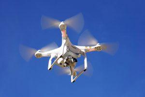 IniSA radi na pandemijskom dronu za otkrivanje koronavirusa u masama