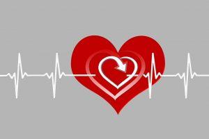Prirodni broj otkucaja srca u mirovanju se razlikuje od osobe do osobe, pokazuje istraživanje