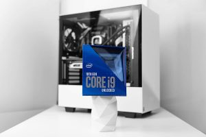 Intel predstavlja najbrži igrački procesor na svijetu