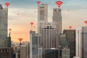 """Istraživači tvrde da će duboko mašinsko učenje pokretati 5G i 6G """"razumni radio"""""""