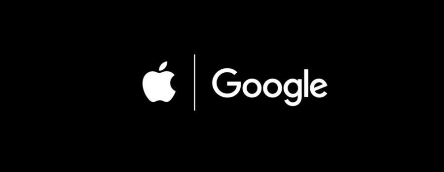 Apple je objavio iOS 13.5 sa API-jem za obavještenje o izloženosti, poboljšanim prepoznavanjem lica i drugim izmjenama