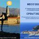 Program konferencija MECO'2020 i CPS&IoT'2020