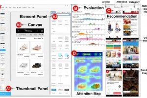 Novi sistem vještačke inteligencije omogućava korisnicima da naprave mobilne aplikacije koje su lake za korišćenje