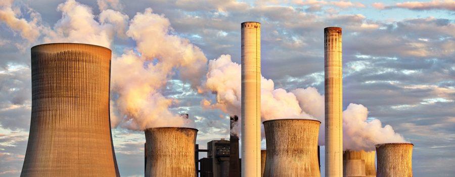 Polovina svjetske populacije je izložena rastućem zagađenju vazduha