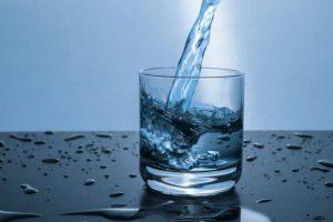 Obećavajuća tehnologija za odstanjivanje zagađivača vode