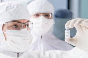 Tesla pravi molekulske štampače za pomoć CureVac-u da razvije vakcinu za COVID-19