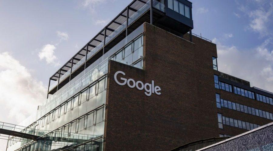 Google će dozvoliti zaposlenima da rade od kuće do kraja juna 2021. godine