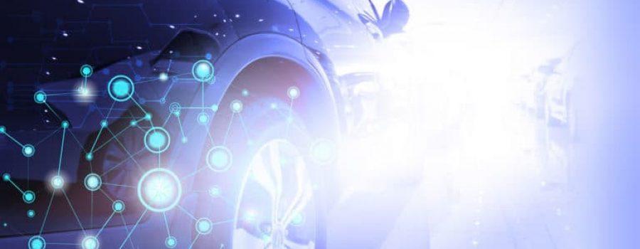 Kompanije Bridgestone i Microsoft razvijaju pametni sistem za praćenje oštećenja guma