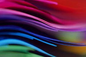 Posebni filtri u naočarima mogu da pomognu daltonistima da bolje vide boje