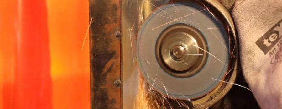 Inženjeri su napravili protej, novi laki materijal koji ne može da se prereže