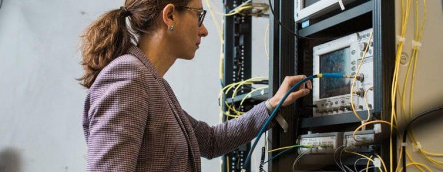 Nova rekordna brzina interneta od 178 terabita u sekundi