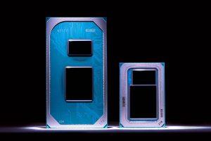 Intel predstavlja svoju 11. generaciju procesora Tiger Lake za tanke i lake laptopove