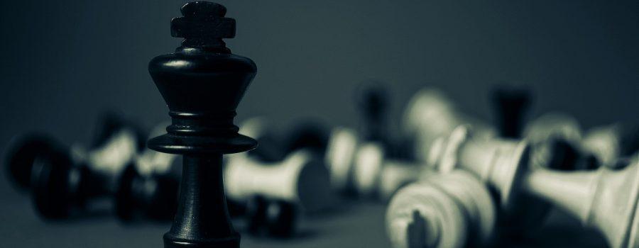 AlphaZero oživljava staru vještinu šaha