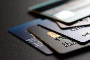 Otkriven je propust u bezbjednosnom sistemu nekih kreditnih kartica