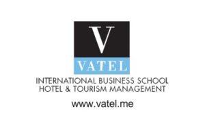Zvanično najbolja škola hotelskog menadžmenta na svijetu – Međunarodno hotelijerstvo i menadžment, Vatel, na Univerzitetu Donja Gorica