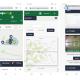 Mobilne aplikacije u pametnoj poljoprivredi