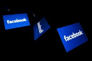Fejsbukov prevodilac za 100 jezika zasnovan na mašinskom učenju